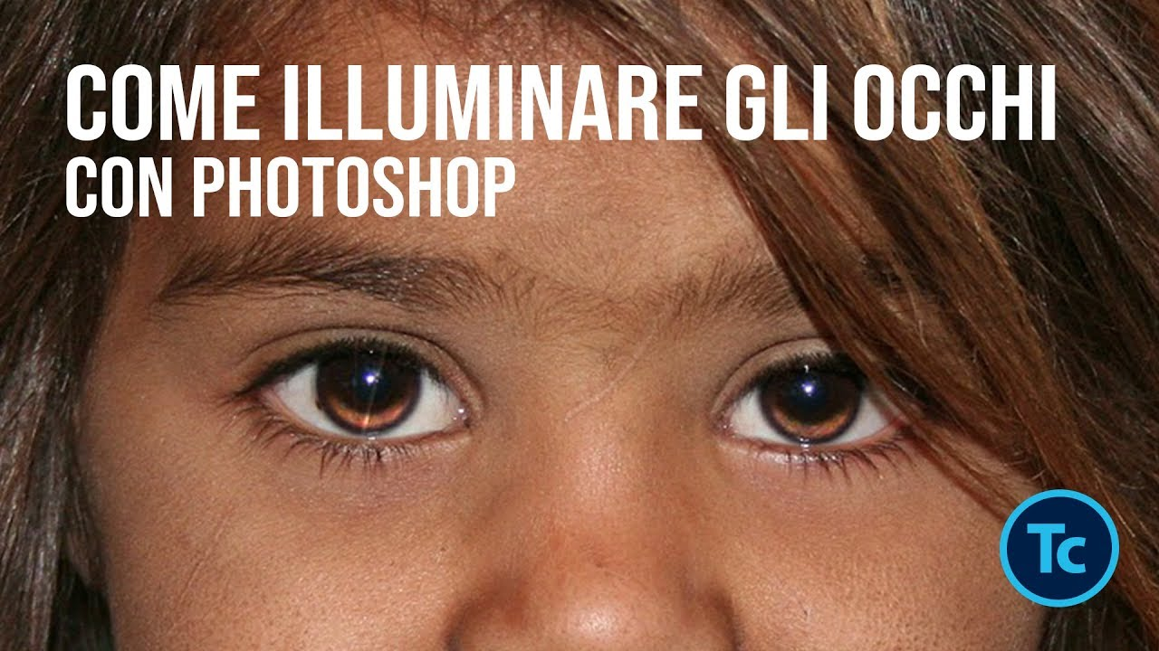 come-illuminare-occhi-photoshop